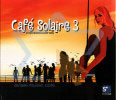 Cafe Solaire 3 by Various