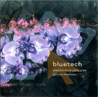 Elemetary Particles + Prima Materia by Bluetech
