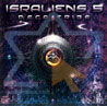 Israliens 5 - Megatribe by Various