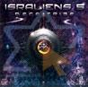 Israliens 5 - Megatribe - Various