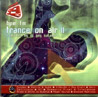 Trance on Air 2 Par Various