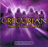 Masters of Chant Chapter 6 Por Gregorian