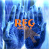 The R.E.G. Project - Vol. 2