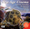 New Age Cinema by Various