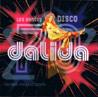 Les Années Disco