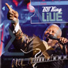 Live Por B.B. King
