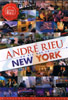 On His Way to New York Par André Rieu