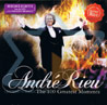 Highlights From 100 Greatest Moments Par André Rieu