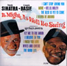 It Might As Well Be Swing - Frank Sinatra