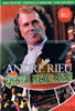 Fiesta Mexicana! By André Rieu