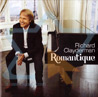 Romantique Par Richard Clayderman
