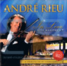 In Love with Maastricht - A Tribute to My Hometown - André Rieu