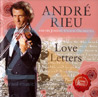 Love Letters by André Rieu