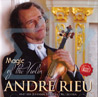 Magic of the Violin Door André Rieu