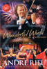 Wonderful World (Live In Maastricht) لـ André Rieu
