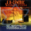 Electric Voodooland by Ex-Centric Sound System