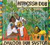 An'bessa Dub Por Zvuloon Dub System