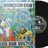 Anbessa Dub - Zvuloon Dub System
