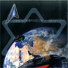 Earth - Aerospace