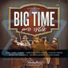 Big Time Von Various