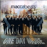 One Day More - Maccabeats