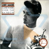 Somewhere Over the Rainbow by Chet Baker