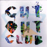 Cut Out Club Par Cut Out Club
