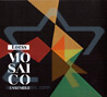Loess के द्वारा Mosaico Ensemble