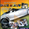 Uncle Moishy and the Mitzvah Men - Vol. 7 के द्वारा Uncle Moishy