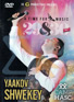 HASC 29 & 30 Part 1 by Yaakov Shwekey
