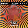 Voyage 34 - The Complete Trip by Porcupine Tree