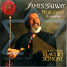 Mercadante - Concertos Par James Galway