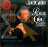 Pachelbel Canon and Others Baroque Favorites Par James Galway