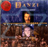 Danzi - Concerto for Flute and Clarinet