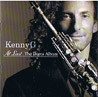 At Last...The Duets Album Par Kenny G