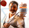 Mozart - Concertos by James Galway