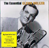 The Essential - Glenn Miller