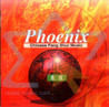 Phoenix - Chinese Feng Shui Music by Shanghai Chinese Traditional Orchestra