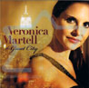 The Great City - Veronica Martell