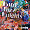 Jazzing The Beatles - Hard Jazz Knights