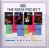 Eastern Standard Time - The Reese Project