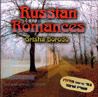 Russian Romances Par Grisha Borodo