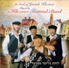 The Soul of Jewish Klezmer Von The Klezmer Festival Band