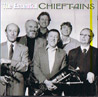 The Essential Par The Chieftains