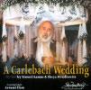 A Carlebach Wedding