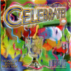 Celebrate! by Various