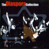 The Diaspora Collection by The Diaspora Yeshiva Band