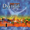 D&#039;veykus Vol. 6 - Peace Will Come