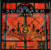 Live in Berlin 2 by Soulfarm
