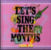 Let's Sing the Months by Neshoma Orchestra